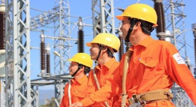 Dịch vụ đem đến cơ hội việc làm tốt thu nhập cao